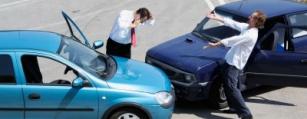 Hoe of Waar kan u uw Schadeauto Verkopen? - Verkoop uw schadewagen aan Schade Auto Opkoper!