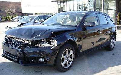Verkoop uw Schade Audi Zonder Gedoe