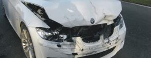 Verkoop uw Auto met Schade Kosteloos Nu!