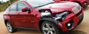 Kosteloos uw Schade BMW Verkopen