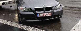 Gun uw BMW met schade een tweede leven en ontvang een eerlijke prijs