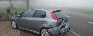 Opkoper Schade Fiat in België