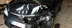 Snel en Veilig uw Hyundai Verkopen