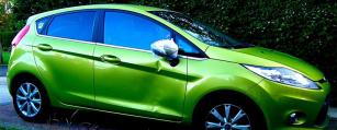 Inkoop Service Schadeautoopkoper.be - Verkoop uw Kapotte Auto met Ons!