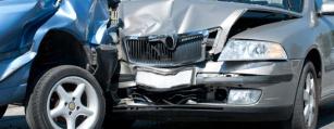 Verkoop uw Auto met Schade of na Ongeluk
