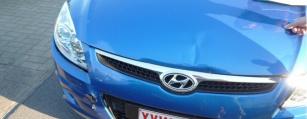 Hyundai i30 – Sint-Niklaas
