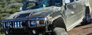 Opkopers van Schade Auto in Belgie - Direct en Gratis Verkopen