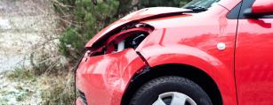 Uw Auto met Schade Verkopen