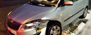 Schadeauto Opkoper in België - Wij Kopen uw Auto Online!