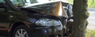Schade Auto's Aankoop - Kosteloos voor U!