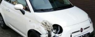 Verkoop uw Fiat met Schade nog Vandaag