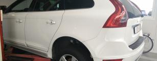 auto repareren of verkopen