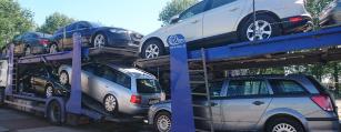 auto verkopen met joint de culasse