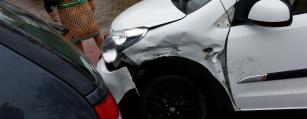 ongeval auto verkopen
