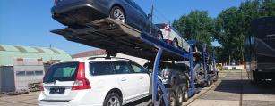 opkopers defecte wagens