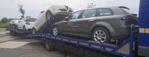 opkoper auto Limburg