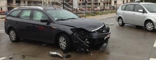 Overname schadewagens in België