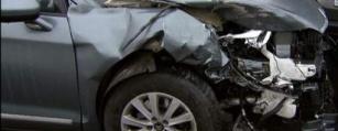 Opkopers Schadewaens - Makkelijk Online uw Schade Auto Verkopen