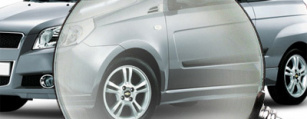 Auto repareren of verkopen? – Bepaal het stap voor stap!