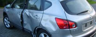 Verkoop uw Kapotte Auto Snel en Veilig
